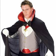 Dracula Halloween Costumes 47 Vampire Halloween Costume Vanessa U0027s