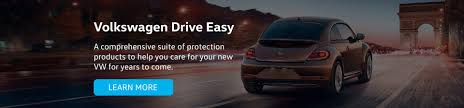 volkswagen inver grove heights used cars inver grove heights