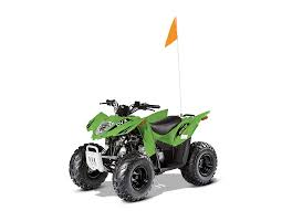 2017 xt full size atvs arctic cat