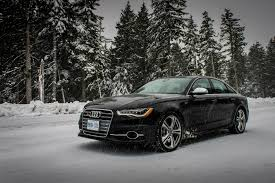 audi car payment login review 2013 audi s6 the about cars