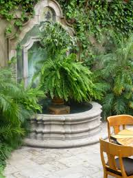 romancing the home san miguel de allende design style