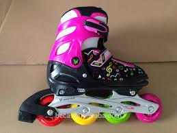 light up roller skate wheels light up roller skate wheels for sale light up roller skate wheels