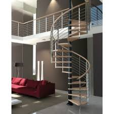 special order spiral stairs spiral stairs