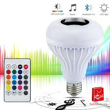 remote control light bulb socket aliexpresscom buy sonoff b1 led bulb wifi smart light bulbs remote
