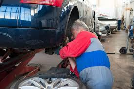comprar coche lexus en valencia así se compra un coche de segunda mano sin meter la pata