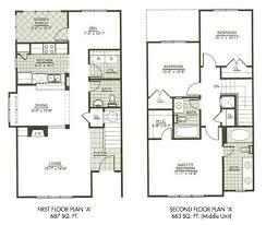 custom 1 5 story house plans custom free printable images house