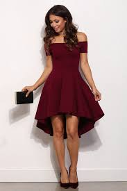 21 Luxury Christmas Dresses  Styleboard  Pinterest  Dresses Prom