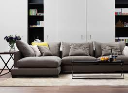 Elegant Modern Furniture By Camerich  Hecticophilia London - Camerich furniture