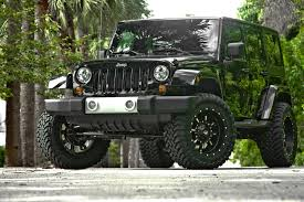 jeep wrangler black jeep wrangler wallpaper hd 63 images