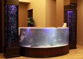 Fish Tank Desk by First Person Refinancing To Save 51 000 And Pay Off Our Mortgage
