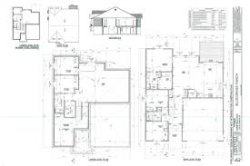 Twin Home Floor Plans Steege Construction Inc Projects Spec Or Model Homes
