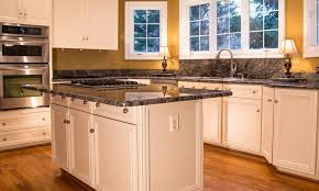 how to make kitchen cabinets how to make your kitchen cabinets look brand new cabinet