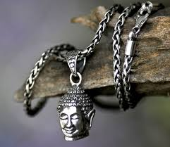 making silver necklace images 50 meaningful necklaces for guys mens meaningful necklaces jpg