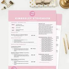 artist resume template make up artists resume proyectoportal