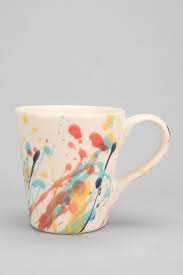 Peacock Mug 111 Best Coffee Mugs U0026 Apparatuses Images On Pinterest Cups
