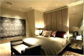 bedroom ceiling lighting best lighting for bedroom led light bedroom best bedroom ceiling