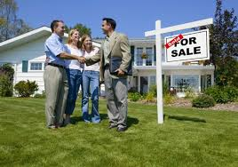 Real Estate Agent Job Description For Resume by Business Lead Generation For Real Estate Agents And Brokers Land