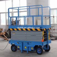trally hydraulic trolley lift hydraulic trolley lift suppliers and