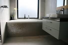 Contemporary Bathroom Tile Ideas Delighful Bathroom Tile Ideas Nz Builder Smith Sons To Inspiration