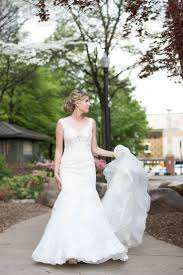 Knoxville Wedding Photographer 159 Best Bridal Portraits Knoxville Weddings Images On Pinterest