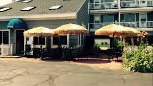 grand beach inn in old orchard beach me youtube