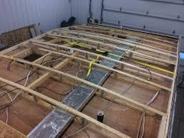 Bed Frame Repair Rv Maintenance U0026 Repair Hastings Mi Deming U0027s Rv Repair
