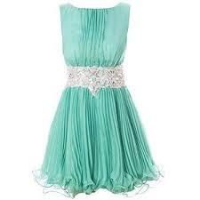 32 best tiffany blue dress images on pinterest tiffany blue