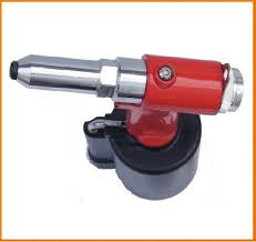 2015 on sales ningbo air tools very double nozzle