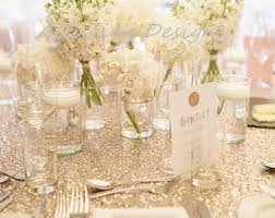 table overlays for wedding reception table overlay etsy