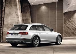 audi a4 allroad 2004 audi allroad wagon models price specs reviews cars com