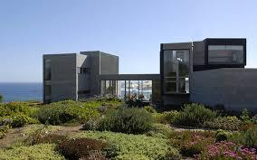 architektur ferienhaus ferienhaus mit moderner architektur