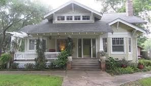 bungalow style house plans craftsman bungalow style home plans