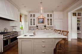 sink island kitchen kitchen island prep sink design ideas
