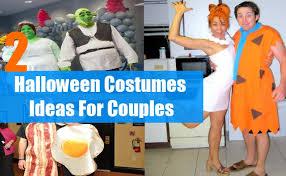 Partner Halloween Costumes Kids Couples Halloween Costumes Ideas Halloween Costumes Ideas