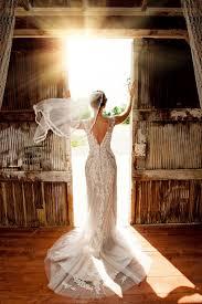photographers lincoln ne angela isom portraiture photography lincoln ne weddingwire