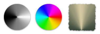 tutorial illustrator gradient creating conical gradients in illustrator cs6