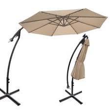 patio umbrella with solar led lights the best of the patio umbrella lights that produce a unique warm