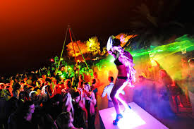 party night wallpapers clubbing tour u2013 the best places of nightlife in the world
