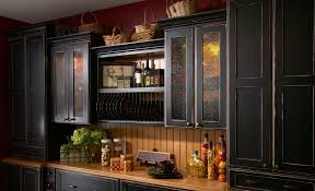 black cabinets kitchen ideas one color fits most black kitchen cabinets