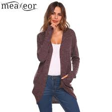 Sweater With Thumb Holes Online Get Cheap Thumb Knitting Aliexpress Com Alibaba Group