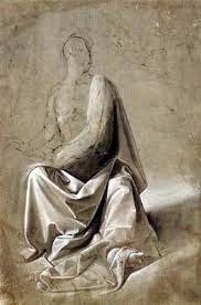 Leonardo Da Vinci Drapery 77 Best Drapery Studies Images On Pinterest Drawings Art