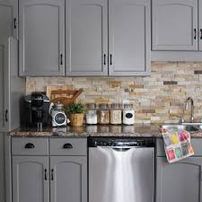 kitchen cabinet makeover ideas 17 kitchen cabinet makeover kitchen cabinet makeovers before