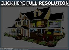 make your home games online bedroom designer game if possible