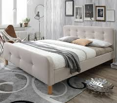 Bed Full Best 25 Full Size Platform Bed Ideas On Pinterest Platform Bed