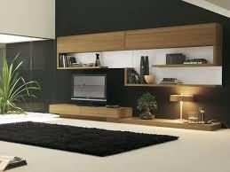 Design Of Furniture For Living Room  DescargasMundialescom - Furniture for living room design