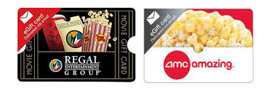 where to buy amc gift cards discounted gift cards amc theatres regal entertainment 25