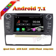 format video flashdisk untuk dvd player android 7 1 car dvd player auto stereo gps navi for bmw 3 series e90