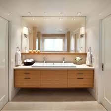 crate and barrel bathroom accessories top best 25 vanity tray
