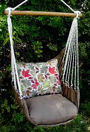 57 best outdoor swing images on pinterest outdoor swings garden
