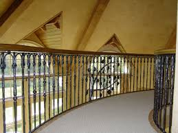 ritzy stair railing metal as wells as all about stair railing